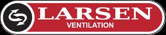 Larsen Ventilation